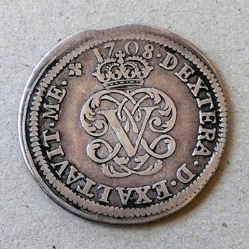 2 reales de Felipe V - Segovia: VARIANTES Img_2254