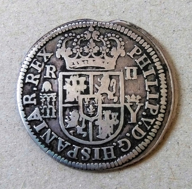 2 reales de Felipe V - Segovia: VARIANTES Img_2255