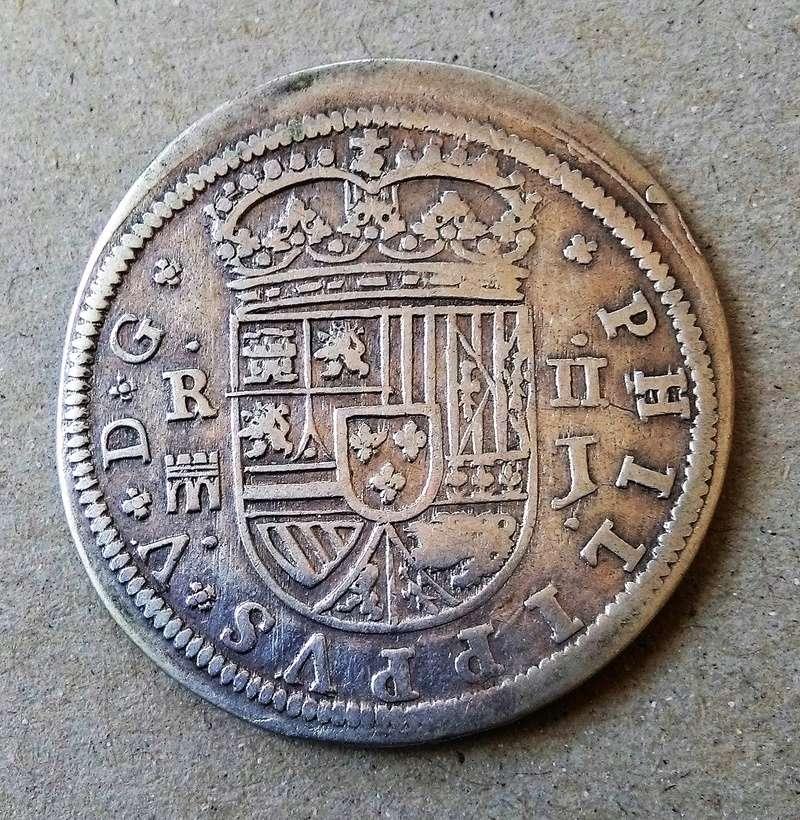 2 reales de Felipe V - Segovia: VARIANTES Img_2257