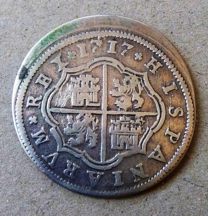 2 reales de Felipe V - Segovia: VARIANTES Img_2258