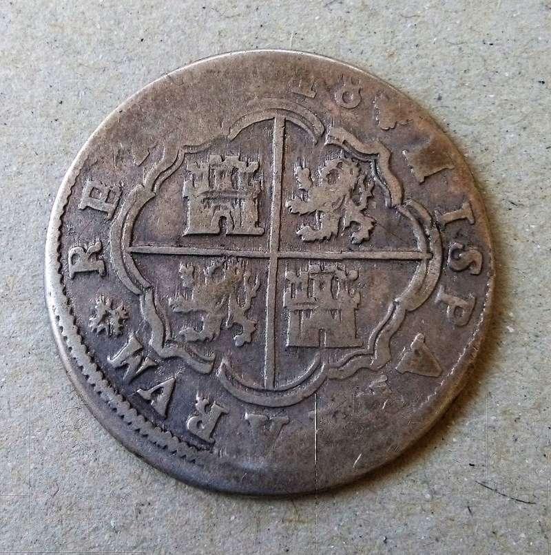 2 reales de Felipe V - Segovia: VARIANTES Img_2260