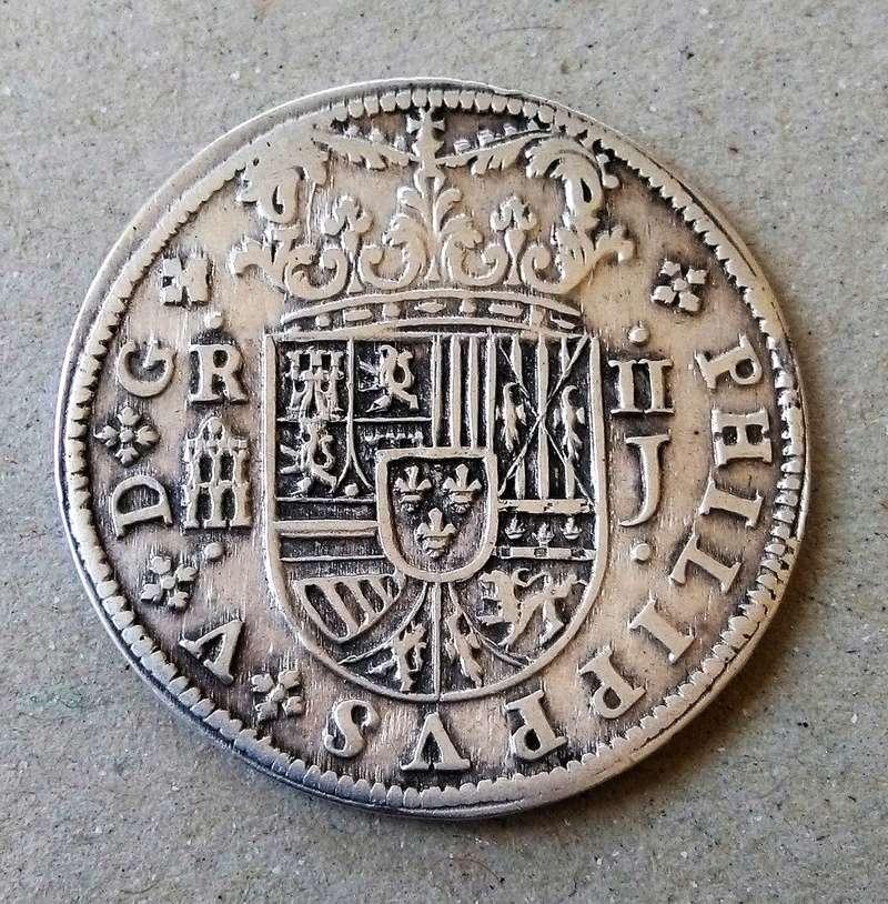 2 reales de Felipe V - Segovia: VARIANTES Img_2261