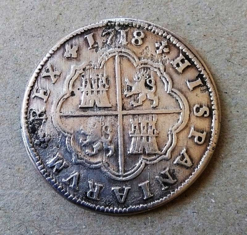 2 reales de Felipe V - Segovia: VARIANTES Img_2262
