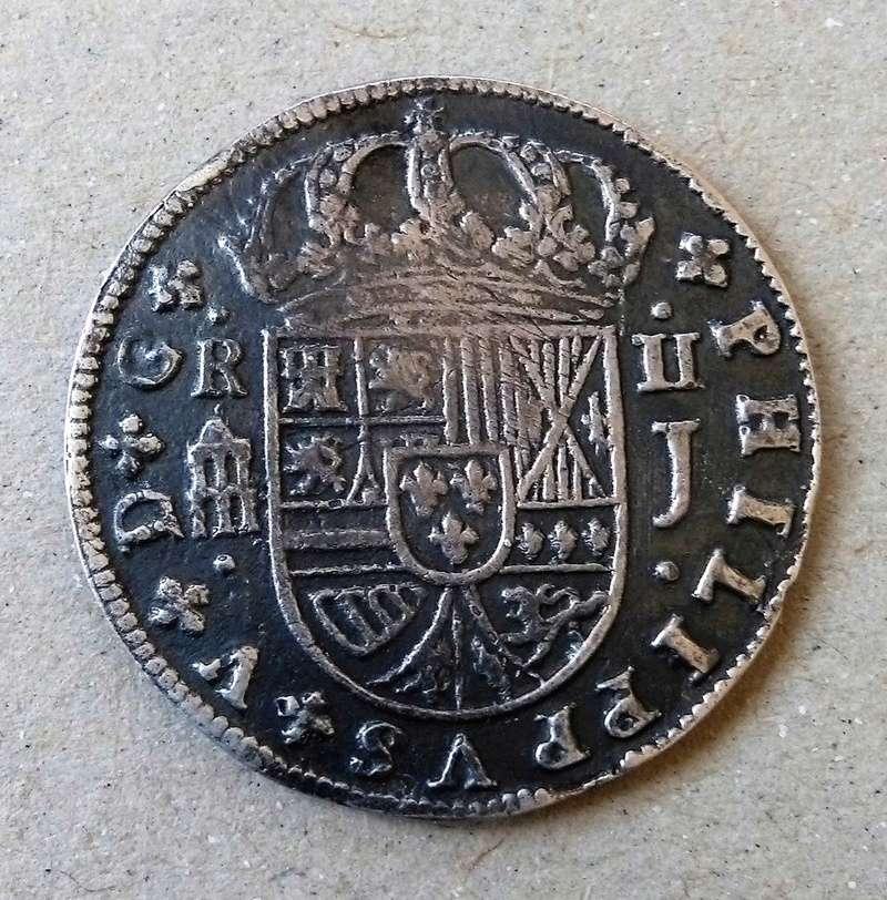 2 reales de Felipe V - Segovia: VARIANTES Img_2263