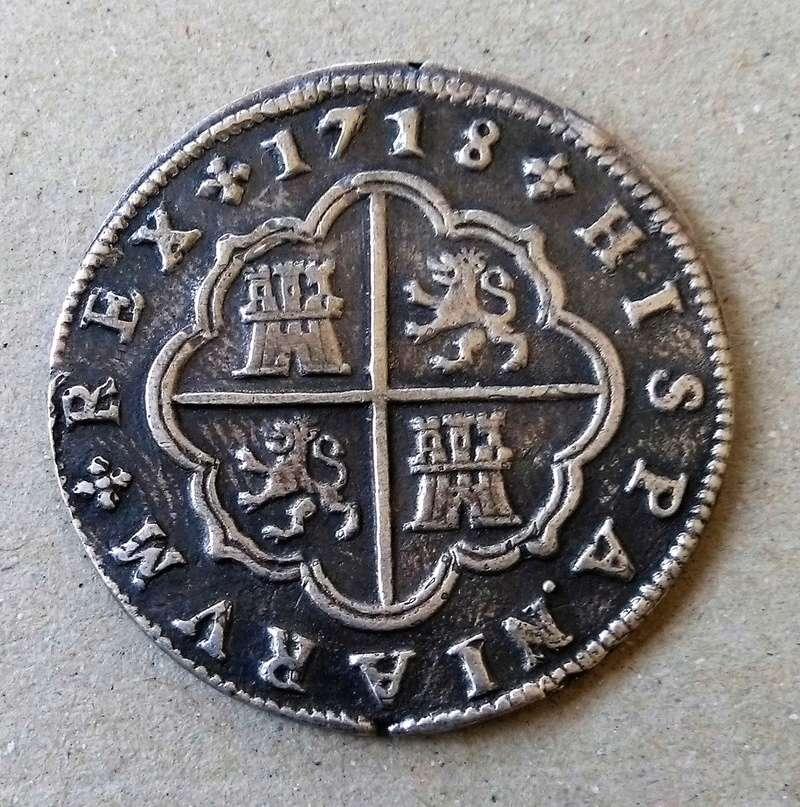 2 reales de Felipe V - Segovia: VARIANTES Img_2264