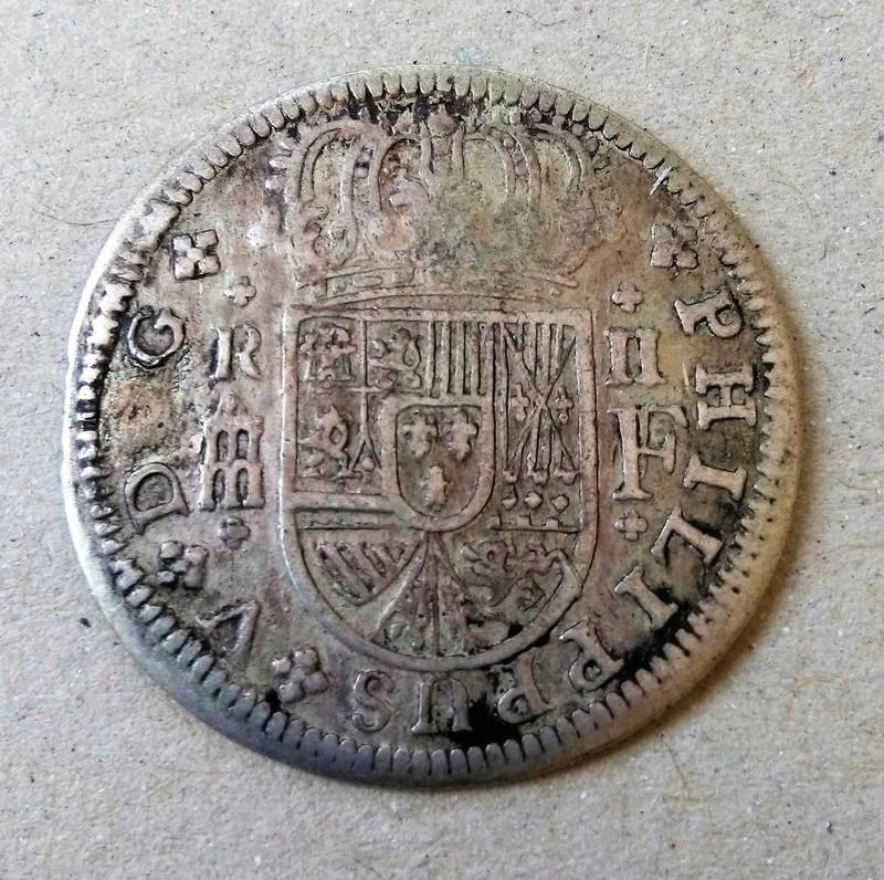 2 reales de Felipe V - Segovia: VARIANTES Img_2265