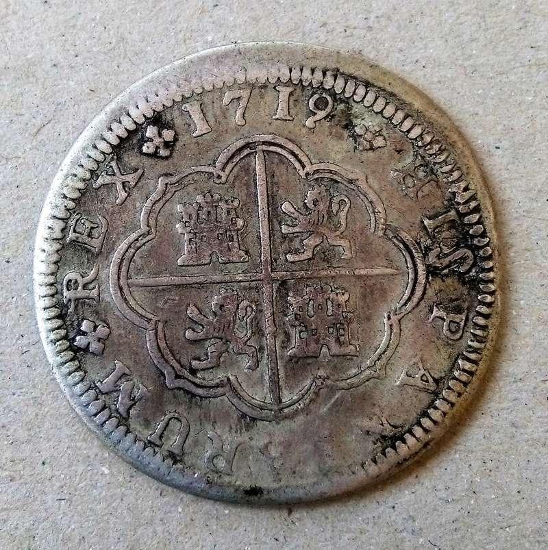 2 reales de Felipe V - Segovia: VARIANTES Img_2266