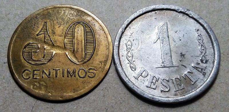 GUERRA CIVIL EN CATALUÑA: Monedas de emergencia y necesidad. Img_2300