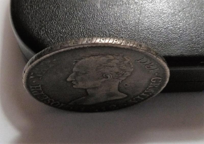 10 reales 1812. José Napoleón. Madrid. Un solo mundo Img_2327