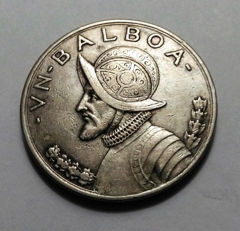 CENTROAMÉRICA: Monedas herederas de los 8 reales desde la Independencia Img_2350