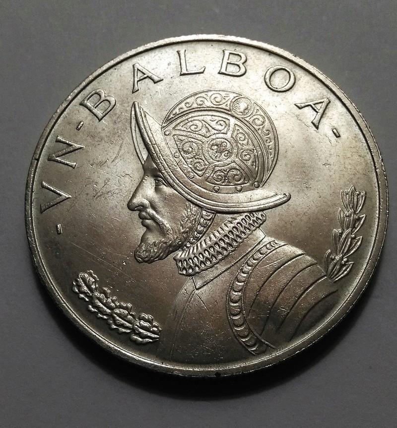 CENTROAMÉRICA: Monedas herederas de los 8 reales desde la Independencia Img_2352