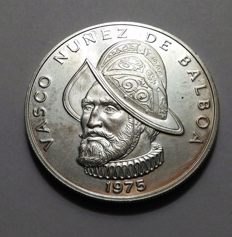 CENTROAMÉRICA: Monedas herederas de los 8 reales desde la Independencia Img_2354