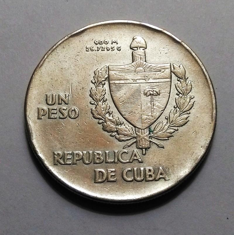 CENTROAMÉRICA: Monedas herederas de los 8 reales desde la Independencia Img_2359