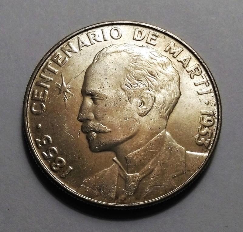 CENTROAMÉRICA: Monedas herederas de los 8 reales desde la Independencia Img_2360