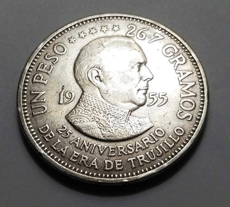 CENTROAMÉRICA: Monedas herederas de los 8 reales desde la Independencia Img_2371