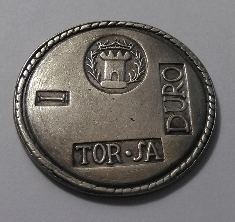 I Duro - Tortosa, n. d. , Guerra de la Independencia Img_2396