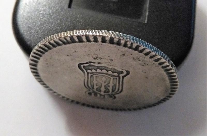 5 pesetas, 1809 - Fernando VII, Lérida Img_2400