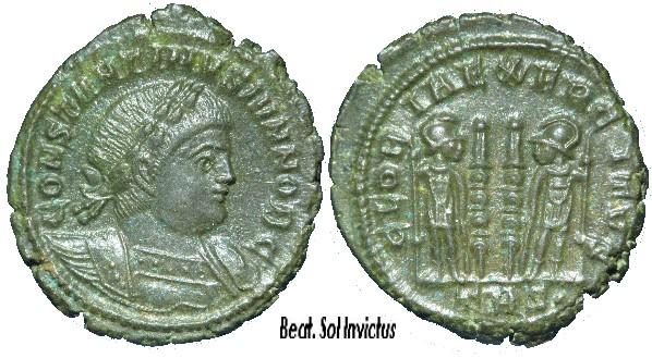 Les dépôts de Beat. Sol Invictus 21_tre10