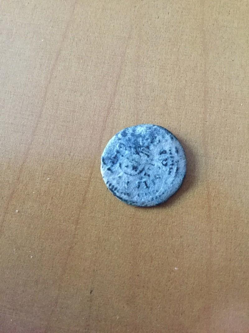 4 meravedis Felipe IV Image25
