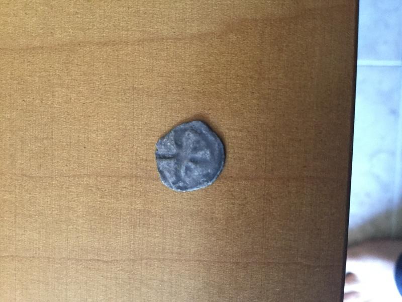 Pequeña medieval 10 mm Img_0329