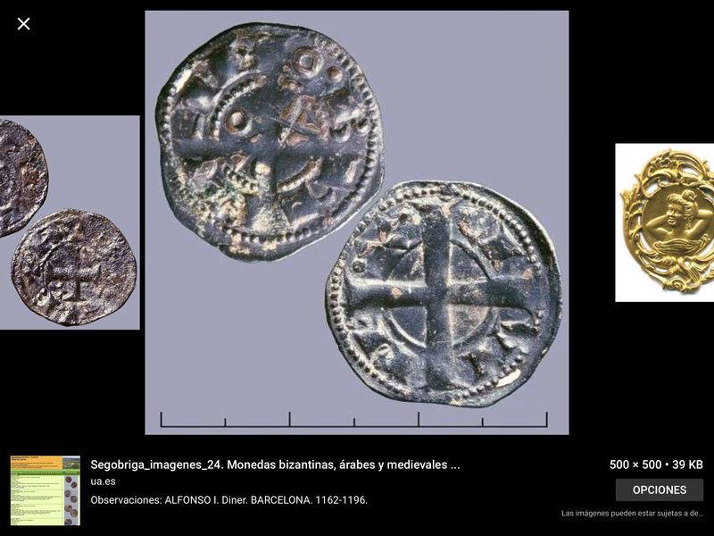 Pequeña medieval 10 mm Img_0332