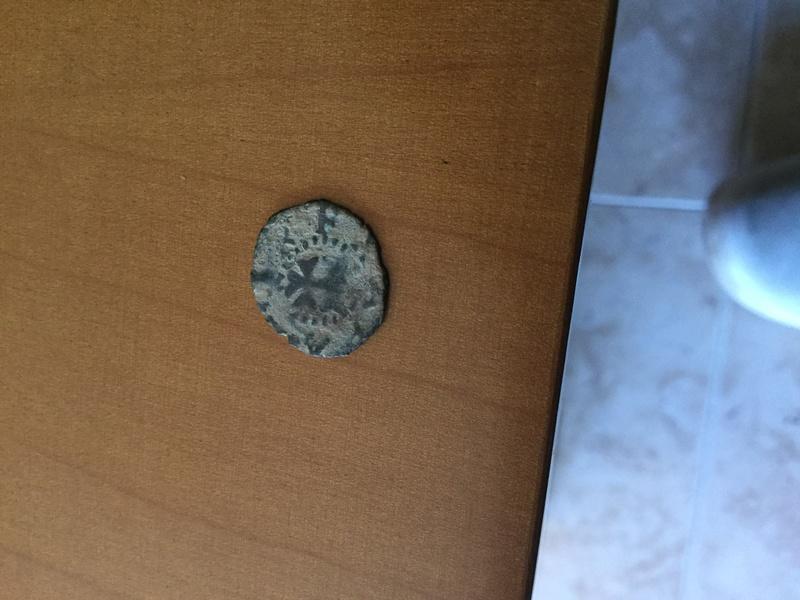 Moneda aragonesa? Img_0334