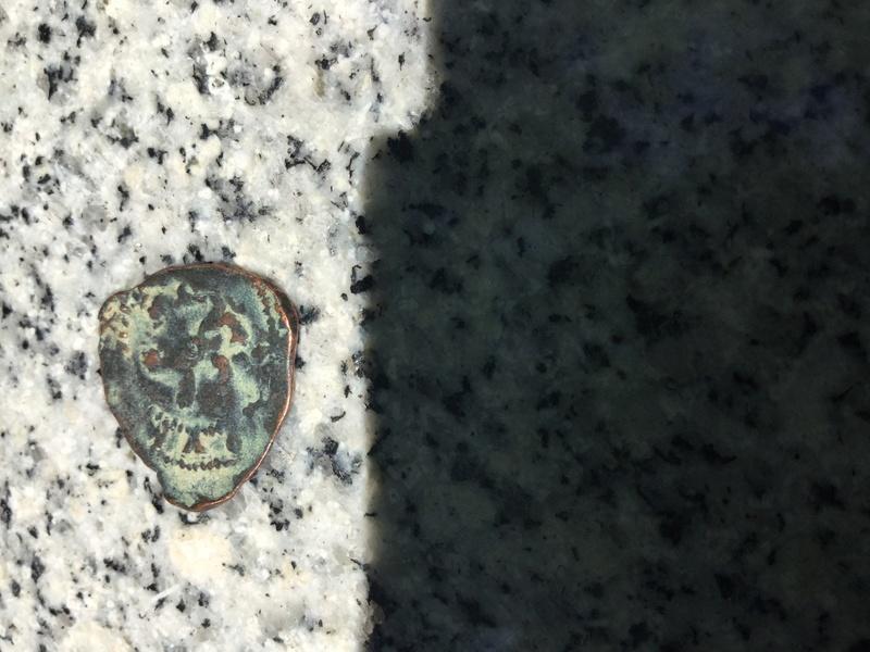 2 maravedis de Felipe II algo faltos de peso... Img_0411
