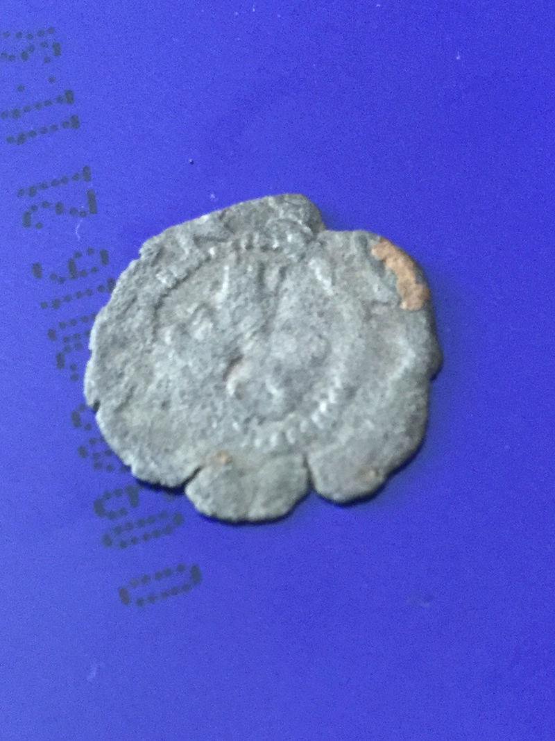 Dinero de Aragon Img_0413