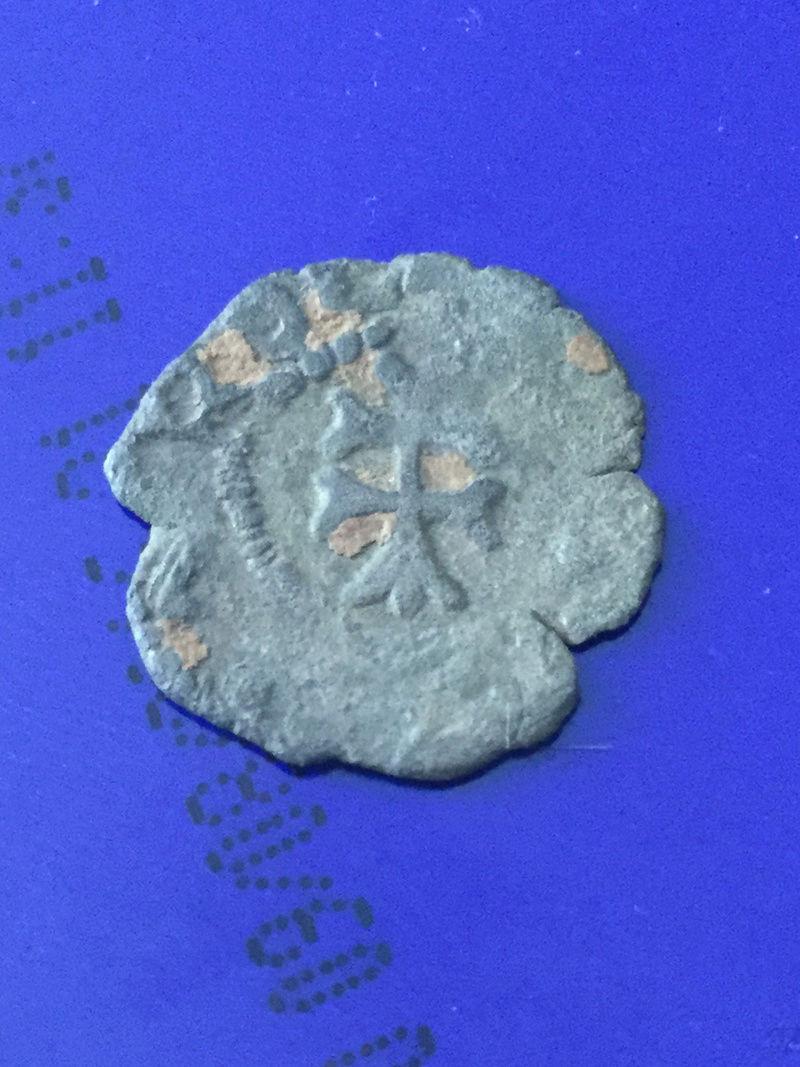 Dinero de Aragon Img_0414
