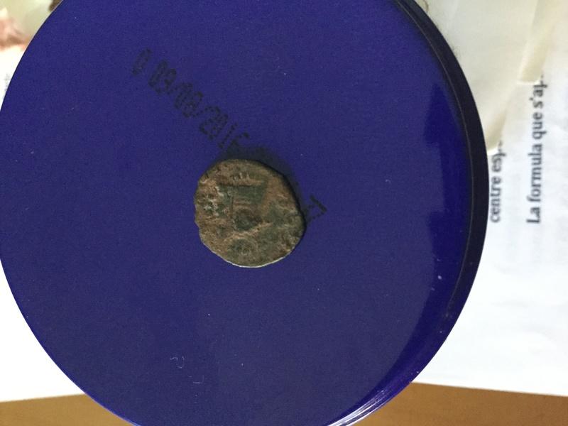 Otro pequeño dinero de Aragon Img_0423