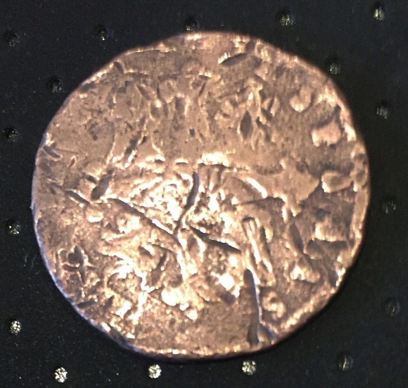 8 Maravedís Isabel II  Img_1129