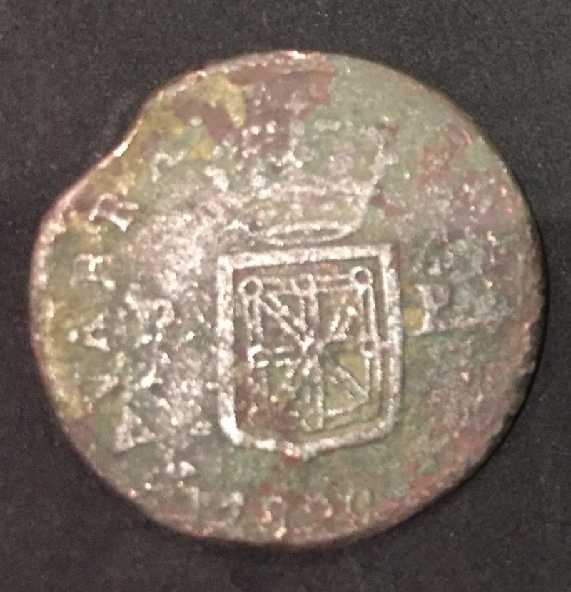 3 Maravedis navarros de Fernando VII Img_1212