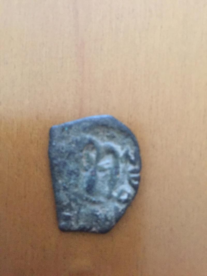 40 nummi de Constante II Img_1324
