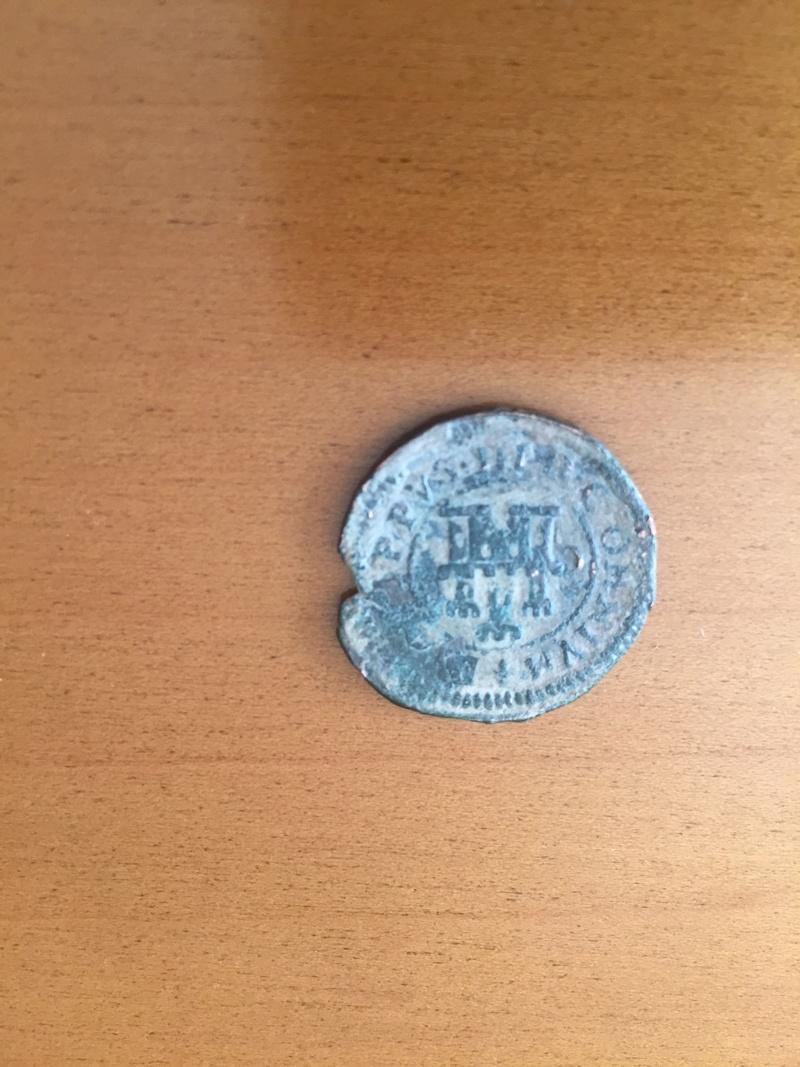 Bonita moneda resellada Img_1329