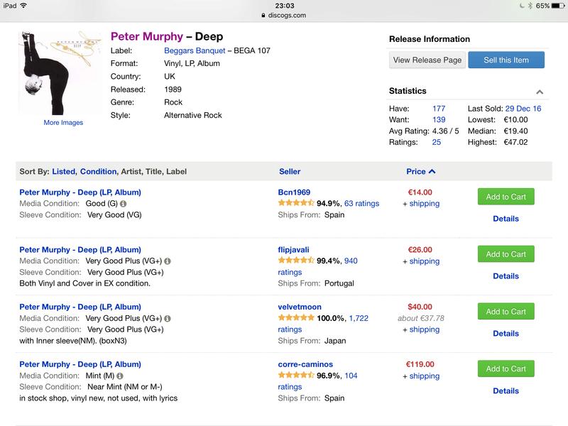 Quanto vale este disco no mercado? Img_0411