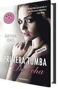 Saga Charley Davidson - Darynda Jones Sin_ty13