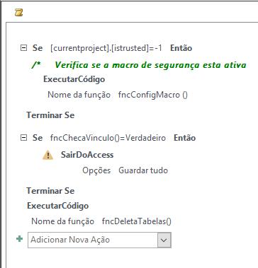 [Resolvido]Alguém que utilize o Runtime Macro10