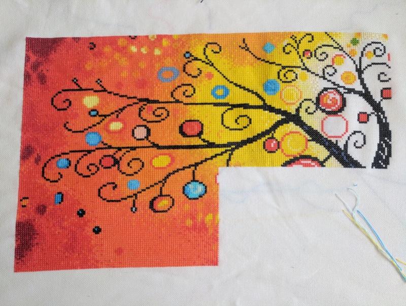 SAL - Árvore Colorida - Página 10 Img_2013