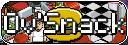 Mini Bannière ™ Mini_b10