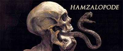 LopodeQuest - Projet par Hamzalopode ( béta ) Captur11