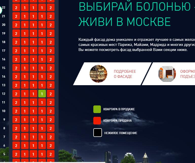 """Первый проект ГК """"Эталон"""" (""""Эталон-Инвест"""") в Москве - ЖК """"Эталон-Сити"""" - Страница 3 Coaz2s10"""
