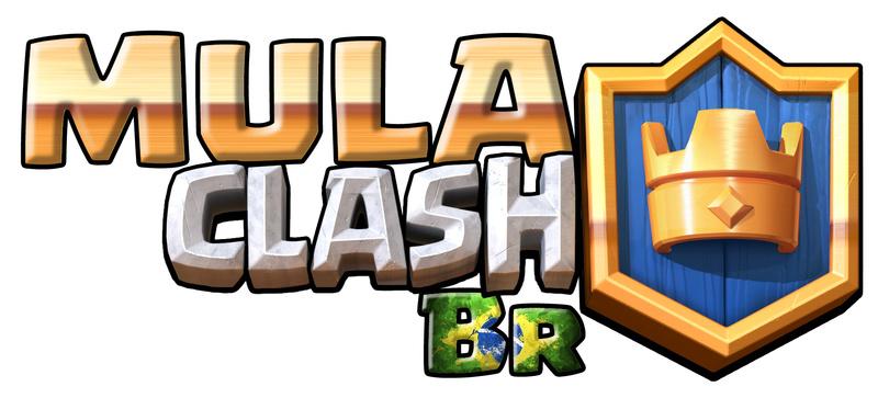 MULA CLASH BR