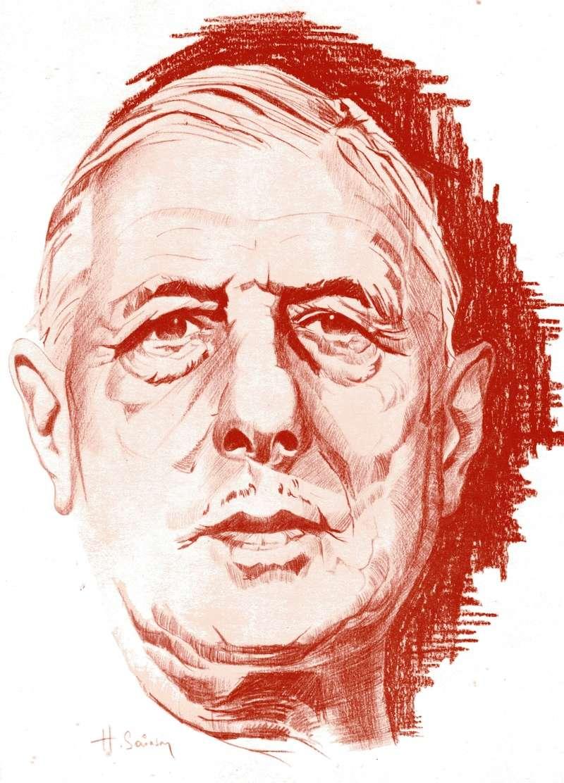Le général de Gaulle à Londres Img20124