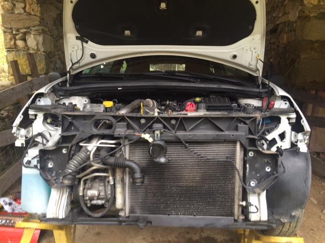 [ Renault Clio 3 1.5 dci an 2008 ] Problème moteur - surpression LDR Img_2210
