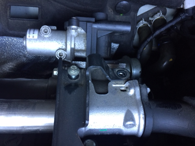 [ Renault Clio 3 1.5 dci an 2008 ] Problème moteur - surpression LDR Img_2213