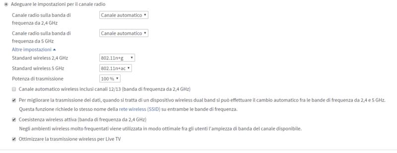 7490 NUOVO AGGIORNAMENTO FIRMWARE 6.80 !!! - Pagina 2 Cattur10