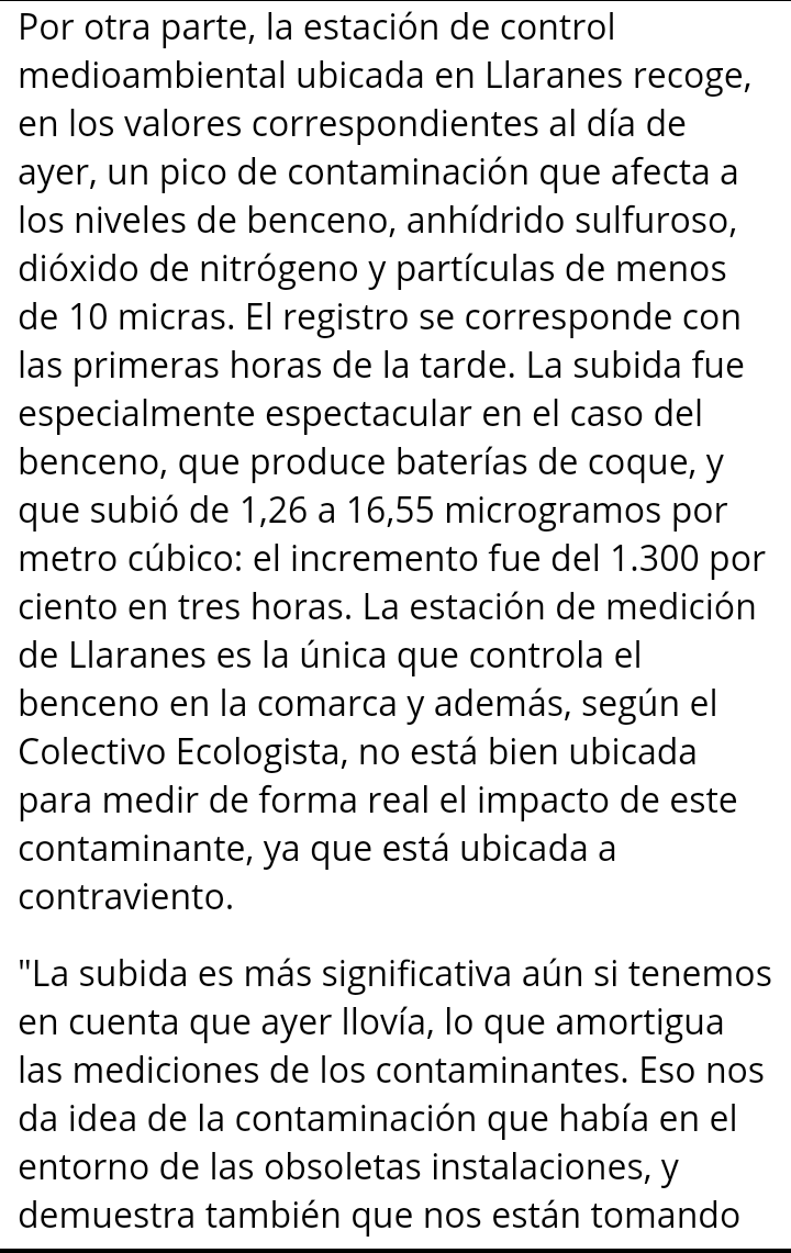 Madrileños, sus vais a cagar... - Página 3 Screen15