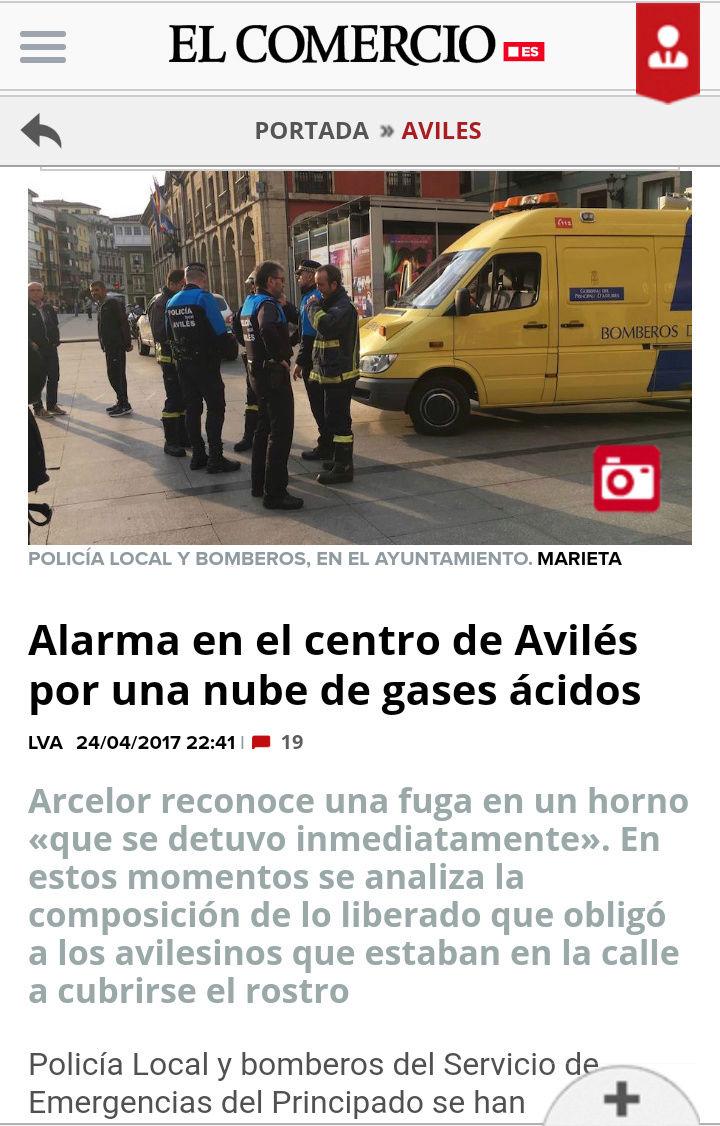 Madrileños, sus vais a cagar... - Página 3 Screen19