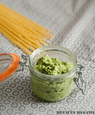 Pesto de brocolis Dsc_5210