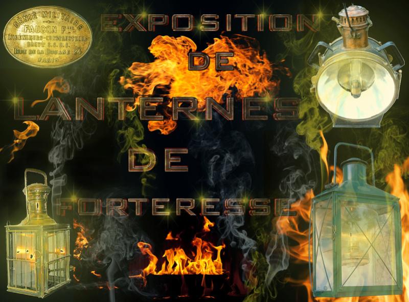 Exposition LANTERNES DE FORTERESSE Expo_l10